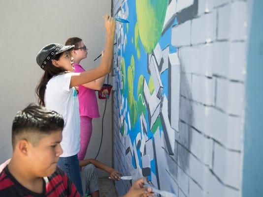 LAAB Mural 1