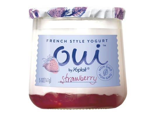 636343517706256071-Oui-strawberry.jpg