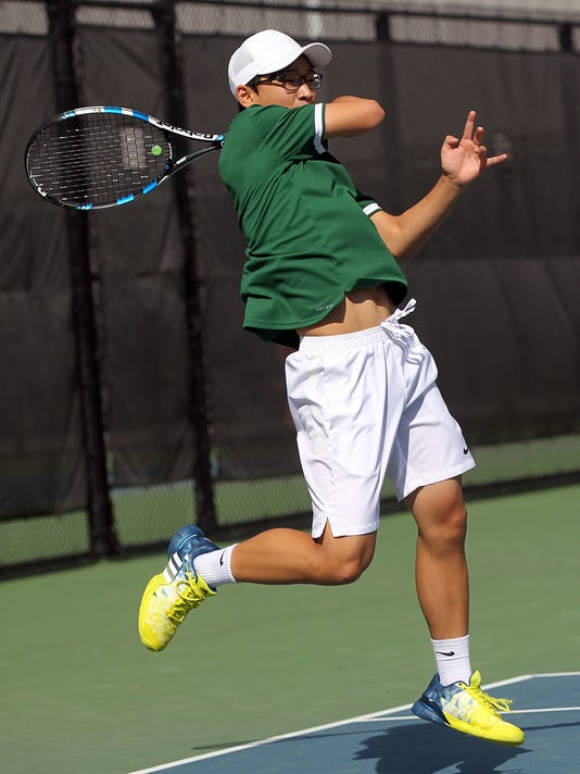 636293556366280790-170502-02-City-West-tennis-ds.jpg