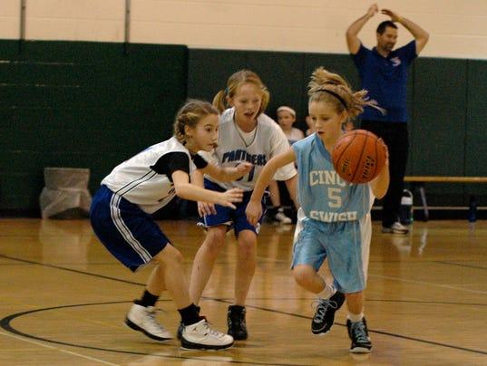 Basketball-girls.jpg