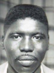 Jimmie Lee Jackson