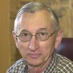 Descanse en paz Luis Manuel Ortiz