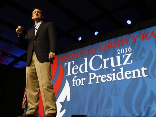 0822-Ted-Cruz-Rally-13