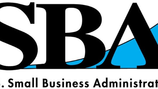 Small Business Administration New Mexico.