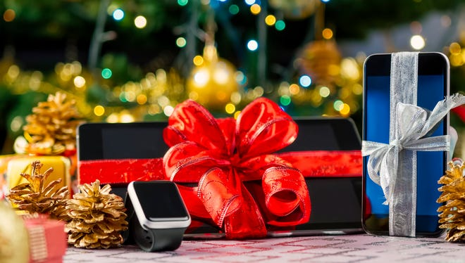 Looking for the ultimate tech-y gift for tech-obsessed loved ones? It pays to do your research.