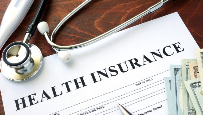 The fourth open enrollment period for health coverage under the Affordable Care Act is wrapping up this week.