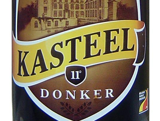 Beer Man Kasteel Donker.jpg