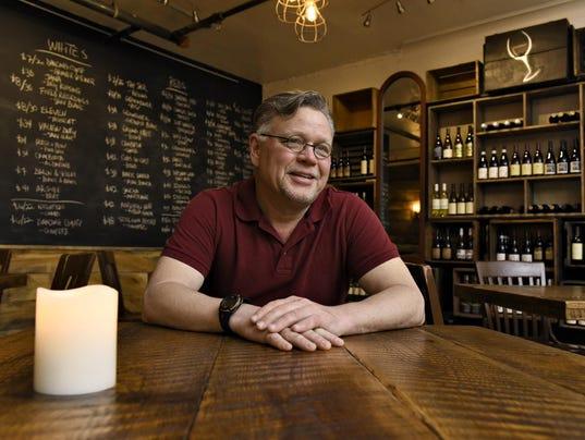 STC 0616 Konrads Wine Bar 2