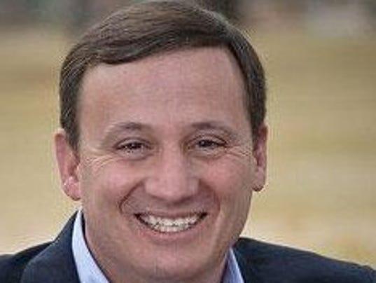 NM lawmaker disputes conflict of interest complaint
