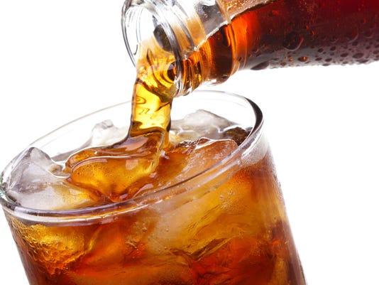 diet soda.jpg