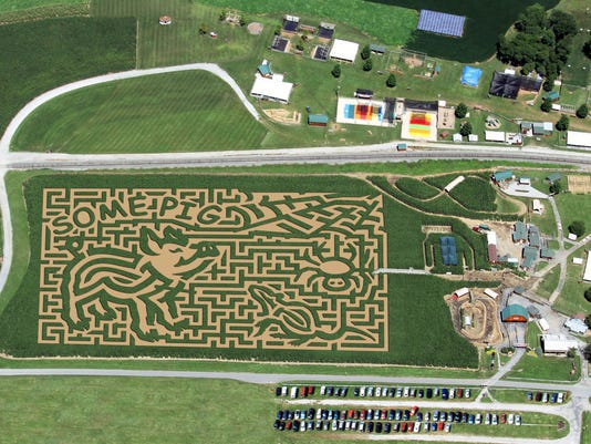 CCAF-2017-Maze.jpg