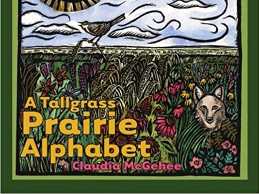 636488420794166433-tallgrass-prairie-alphabet.jpg