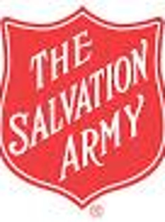 cnt salvation army logo.png