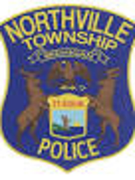 636292294974840235-NRO-NORTHVILLE-TOWNSHIP-POLICE-BADGE.jpg