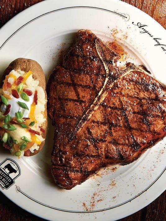 #stockphoto-steak