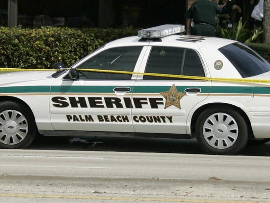 Palm Beach County Sheriff.jpg