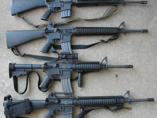 military weapons.jpg