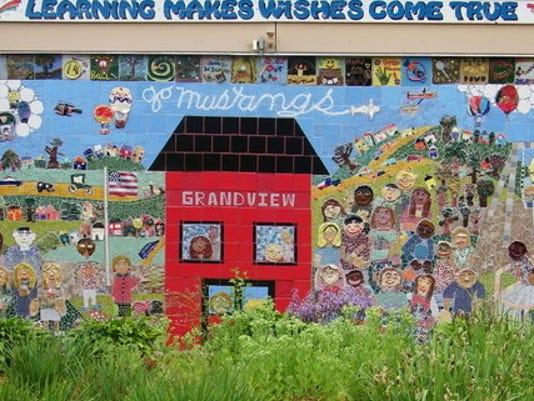 636208938978549165-grandview-elementary-school.jpg