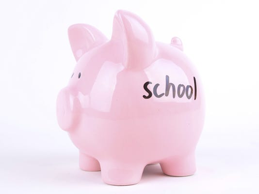 Iowa-School-Funding