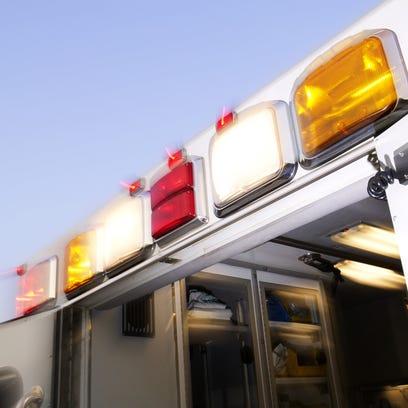 Airborne drunken-driving suspect kills motorist below, Indianapolis police say