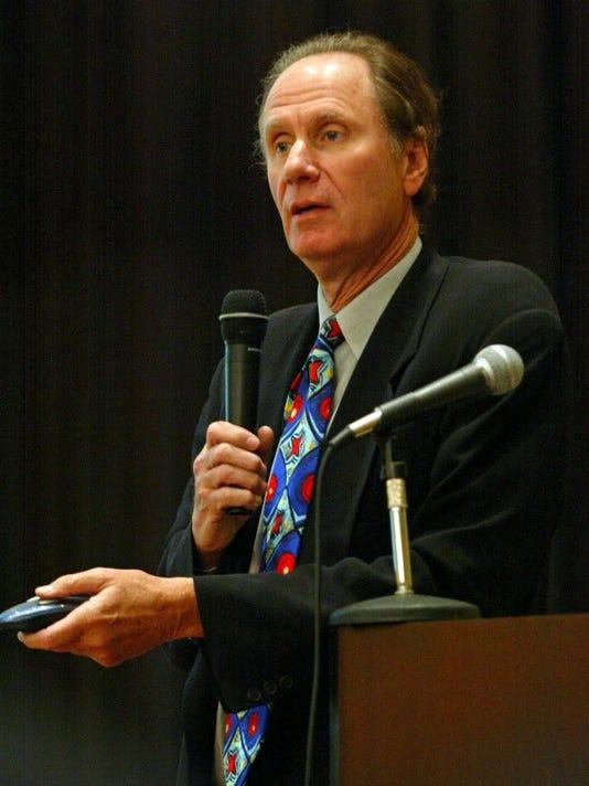 AP SEATTLE'S ARENA DECISION A FILE HKN USA TX