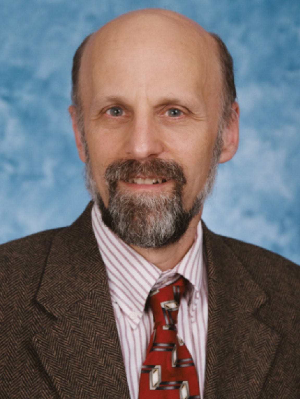 Lawrence A. Hamermesh, professor of corporate law at