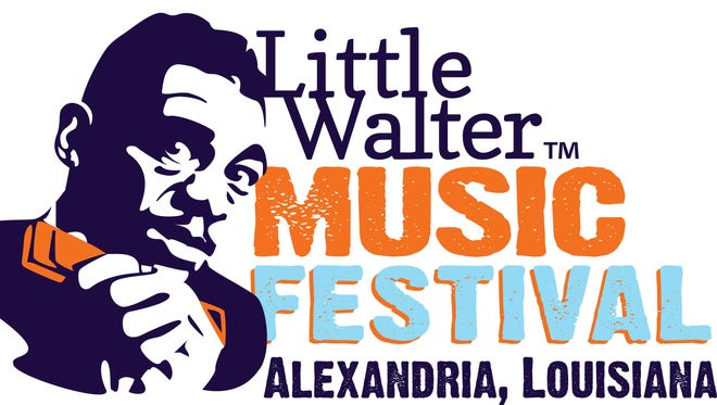 The third annual Little Walter Music Festival is scheduled for this weekend. Activities start at 6 p.m. Friday and the musical lineup will last from 11 a.m. to 11 p.m. on Saturday.