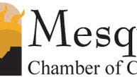 The Mesquite Chamber of Commerce will hold a Cash Mob and a Ribbon Cutting for City Shoppes Embroidery.