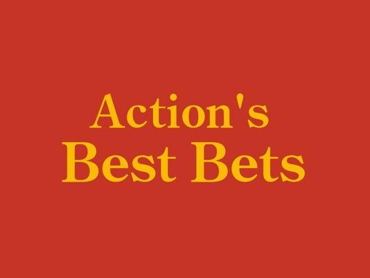 Best Bets.jpg