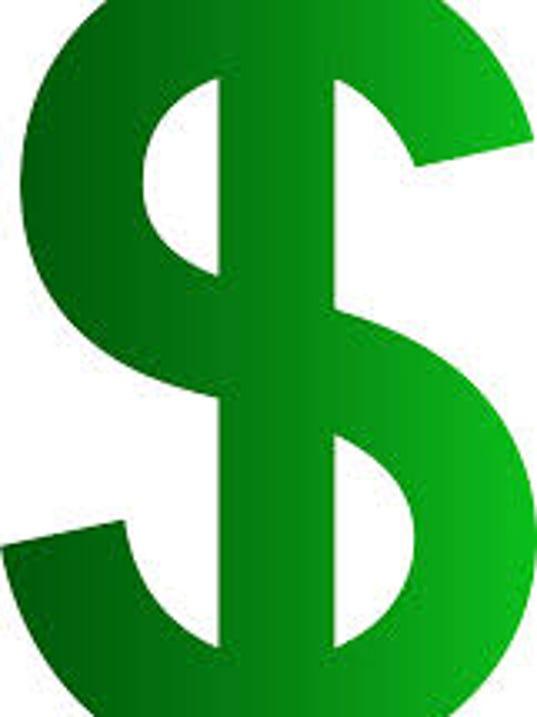 money logo.jpg