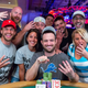 Joe Cada gets over Main Event bust with fourth WSOP bracelet
