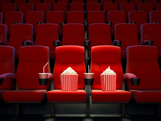 MoviePass has a little less competition after rival service Sinemia announced that it's shutting down.
