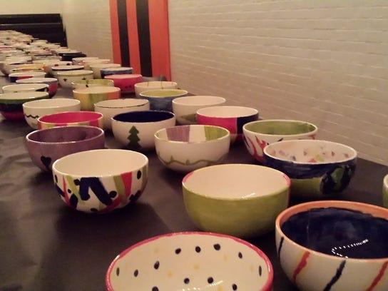 PE Local Food Rendezvous.bowls.jpg