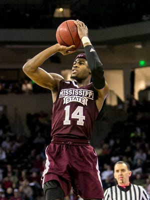 More than a dozen schools have contacted Mississippi State about Malik Newman transferring.