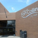 The city of Fort Collins on Friday named Laurie Kadrich its planning, development and transportation director.