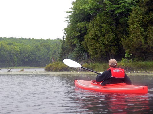 636053063106675931-NewOutdoors-34-Kayaking.jpg