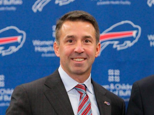 Bills-Brandon_Football_31911.jpg