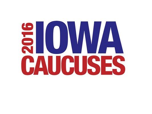 use-caucus2016.jpg