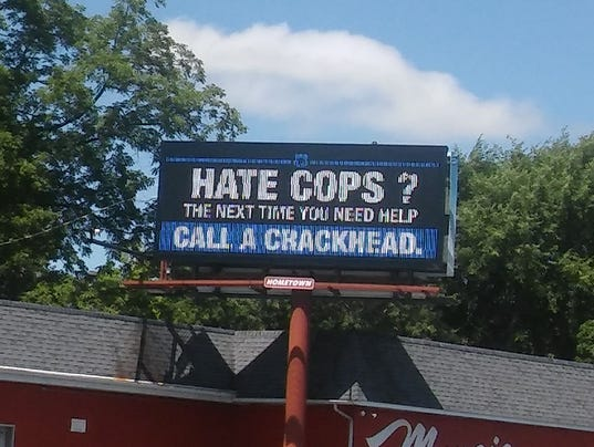636045368496240678-Hate-cops-billboard.jpg