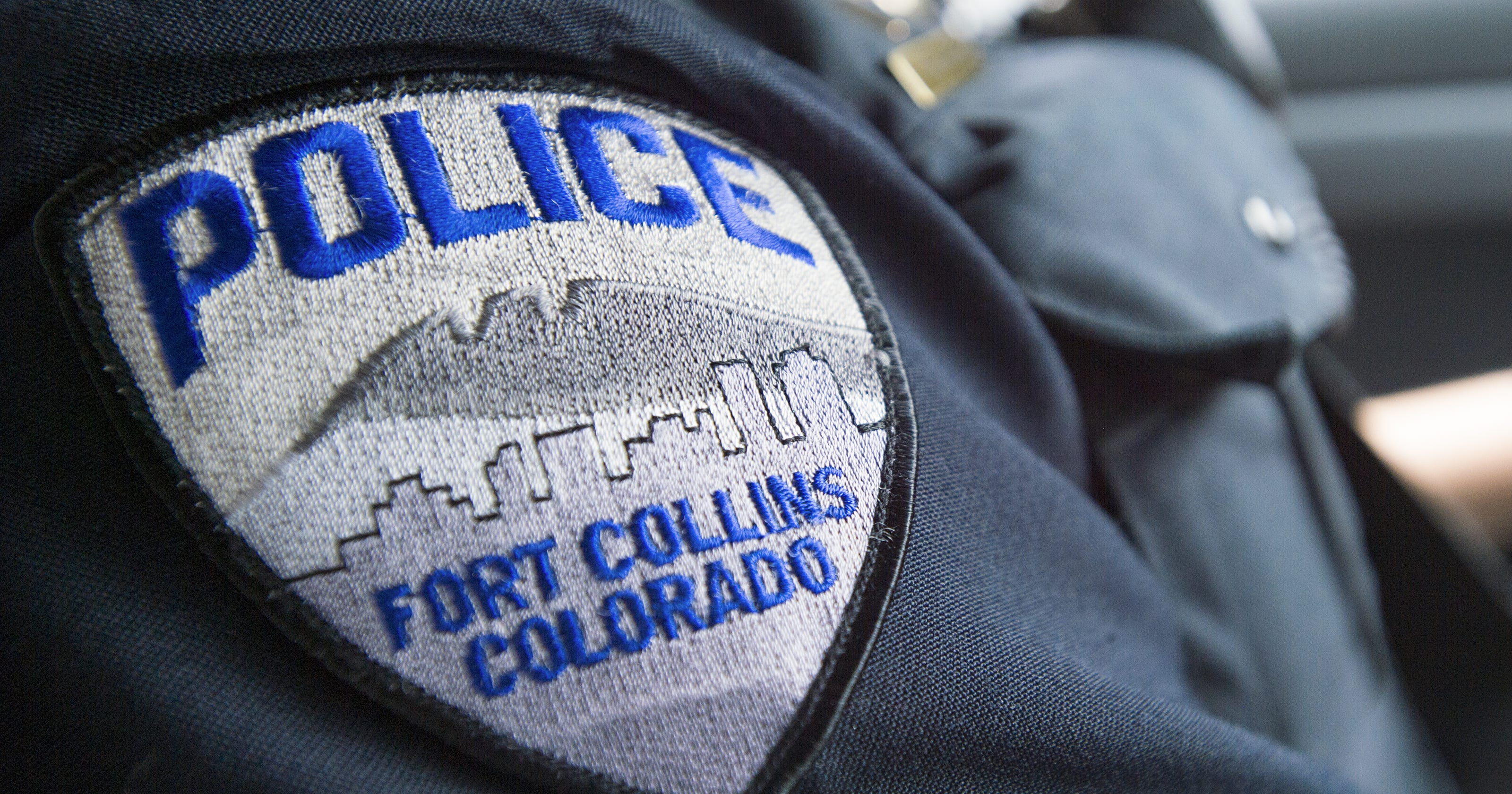 Fort Collins police: Stolen Big Bird figure ruffles feathers