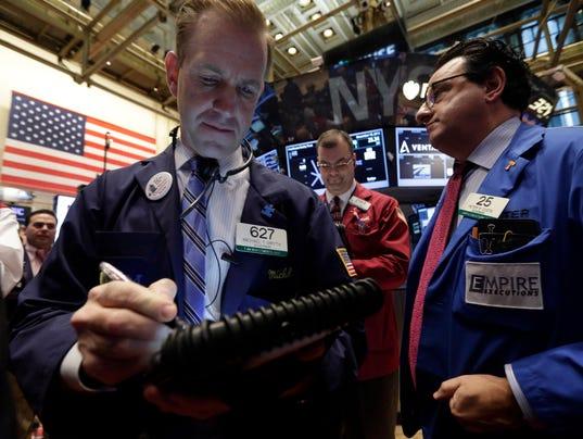 AP Wall Street_003