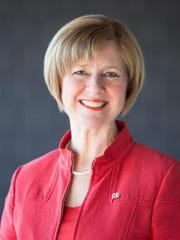 U.S. Rep. Susan Brooks, R-Dist. 5