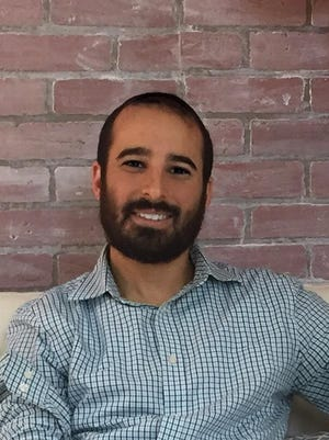 Joshua Gothelf, MMSc, PA-C, is a Certified Physician Assistant at Radiantly Healthy in Indialantic.