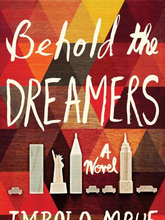 636591540408668589-Behold-the-Dreamers-cover.jpg
