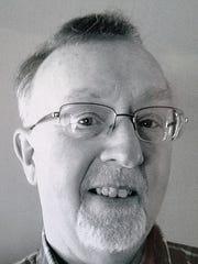 Bill Leichtnam
