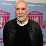 "Frank Langella will appear in the Broadway premiere of ""The Father,"" opening in April at the Samuel J. Friedman Theatre in New York."