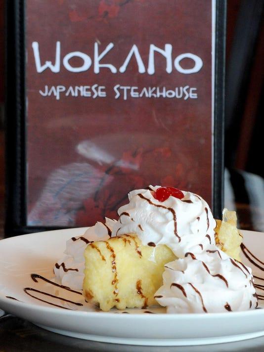 MNJ 0901 Wokano 03