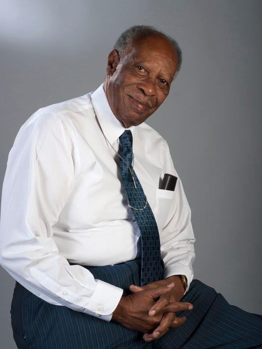 Rev. H.K. Matthews.JPG