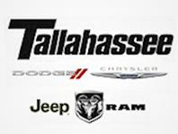 Logo for Insider Deal
