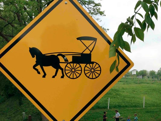AP_Gas_Drilling_Amish